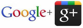que es google+