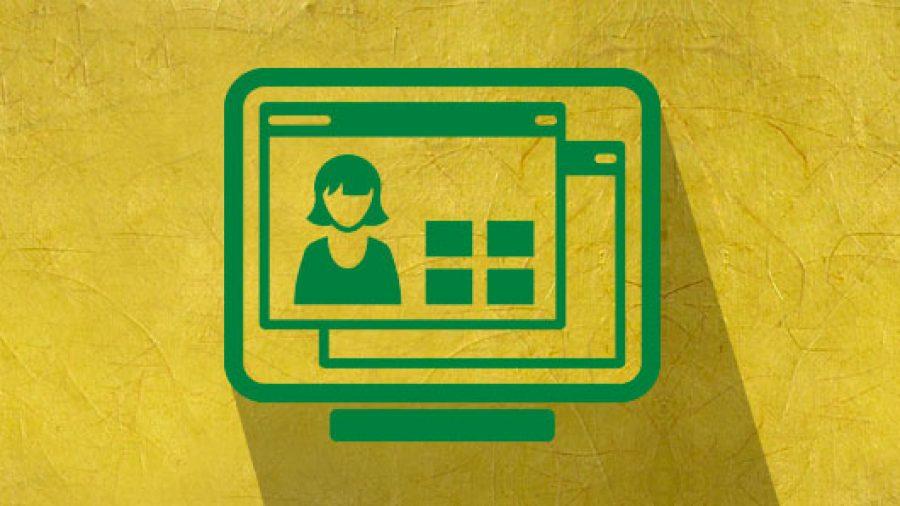 membresias online
