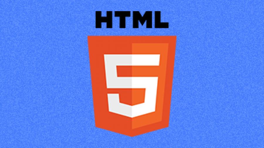 HTML5 Todo lo que necesitas saber.