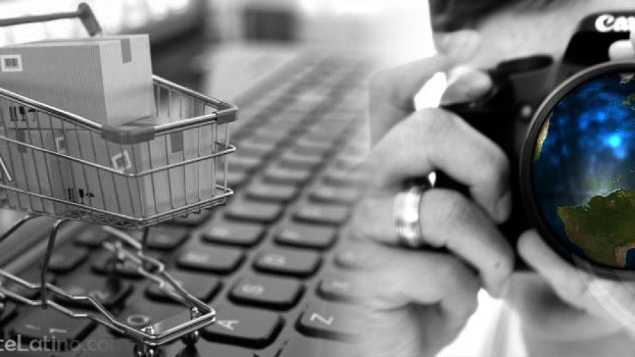¿Hacia donde va el comercio electrónico en Latinoamérica?